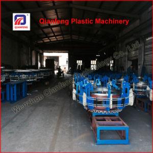 Plastic Circular Loom Machine Manufacture China pictures & photos
