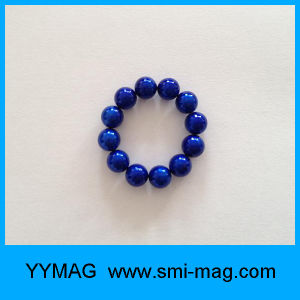 Neo Spheres Magnetic Ball Magnet Ball Bracelet pictures & photos