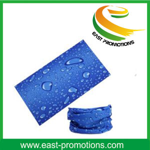 Hot Sale New Whosale Colorful Soft Multi Function Sport Polar Fleece Headband pictures & photos