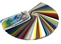 Weather Resistant 1k Acrylic Car Paint Usage pictures & photos