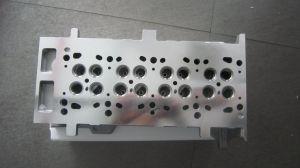 Engine Cylinder Head for Suzuki Z13dt pictures & photos