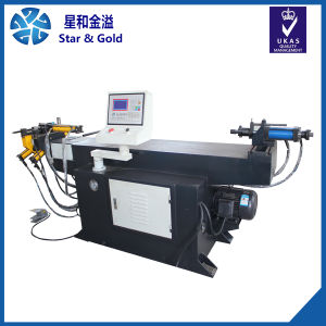 Anti Bending Machine pictures & photos