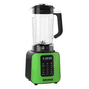 1700W Professional New Design High Speed Heavy Duty Blender pictures & photos