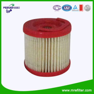 High Quality 2010pm Element for Racor Engine Fuel Filter Element pictures & photos