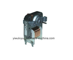 Refrigerator Shaded Pole Induction Motor pictures & photos