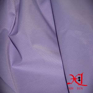 100%Nylon Lining Fabric for Dress/Jacket Lining pictures & photos