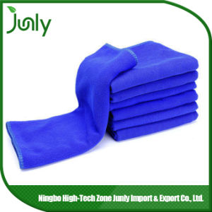Best Window Cleaning Cloth Products Dust Cloth pictures & photos
