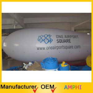 Advertising Giant PVC Inflatable Custom Helium Balloon for Sale pictures & photos