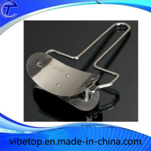 Dumpling Making Tool for Home Use (VBT-204) pictures & photos