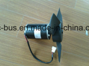 Sutrak A/C Condenser Fan Htac-1811 (24V) China Supplier pictures & photos