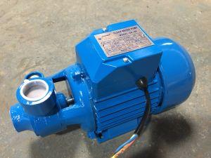 Color Carton Print Water Pump 1HP pictures & photos