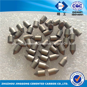Cemented Carbide Road Planing Tips pictures & photos