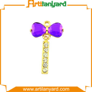Promotional Fashion Beautiful Jewelry Necklace pictures & photos