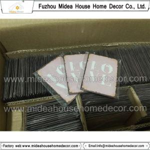 Fuzhou Factory Refrigerator Magnet / Custom Metal Tin Souvenir Fridge Magnet pictures & photos