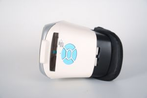 Smart Phone Bluetooth 3D Glassess Headset pictures & photos