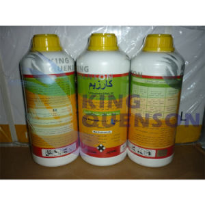 King Quenson Fungicide Carbendazim 98% Tc Carbendazim 500 G/L Sc pictures & photos