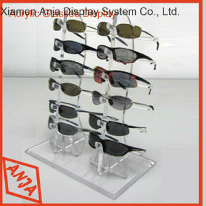 Acrylic Sunglass Counter Display pictures & photos