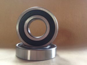 Single-Row Deep Groove Ball Bearing Timken 61904-2RS pictures & photos