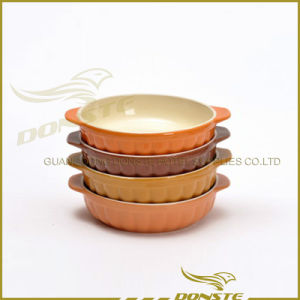 High Quality Ovenwares pictures & photos