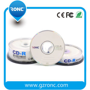 Wholesale Free Samples Blank CD Bulk Buy From China pictures & photos