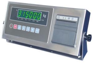 Digital Printer Indicator Printer Indicator pictures & photos