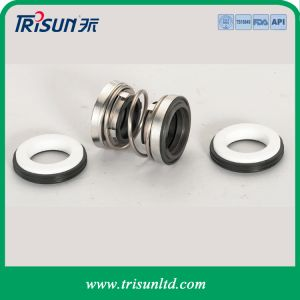 Ts208 Single -Spring Mechanical Seal pictures & photos