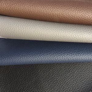 Synthetic Leather for Sofa, Furniture, Bag, pictures & photos