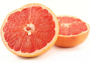 Grapefruit Extract with Naringin for Food Supplement pictures & photos