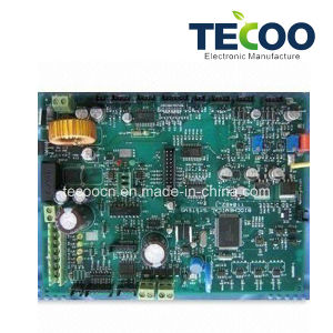 Circuit Board, PCB Assembling with High Quality pictures & photos