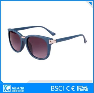 Cheap Wholesale One Dollar Sunglasses pictures & photos