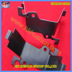 Metal Bracket, Clips Used as Lighting Fittings (HS-LC-015) pictures & photos