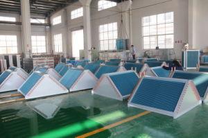 Copper Tube Aluminum Fin Evaporator for Evaporative Cooler pictures & photos