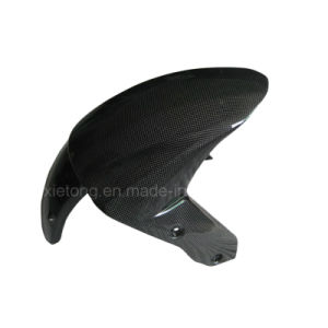 Front Fender for Kawasaki Zx10r (08-09)