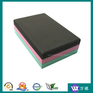Closed Cell Crosslinked Polyethylene PE Foam pictures & photos