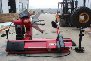 Automatic Truck Tyre Changer pictures & photos