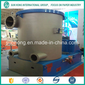 High Quality Paper Machine Pressure Screen pictures & photos