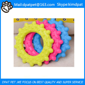 Pet Supplies Dogs Puzzle Molars Toys pictures & photos