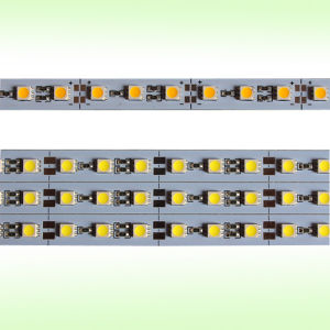 72LEDs/M SMD5050 DC12V LED Light Bar pictures & photos