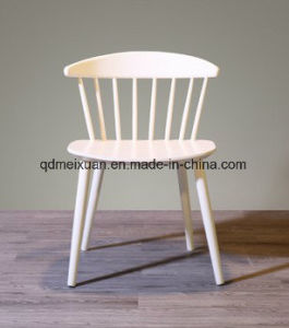 Nordic Chair Household Multifunctional Study Chair Windsor Chair (M-X3827) pictures & photos
