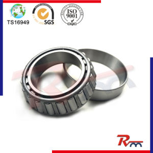 Wheel Hub Bearing 30214 for Truck, Trailer Axle pictures & photos