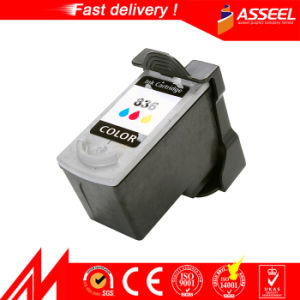 Compatible for Canon 835 836 Ink Cartridge for Pixma IP1188 pictures & photos