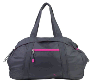 New Design Travel Bag for Outdoor Sports Yf-Tb1607 pictures & photos