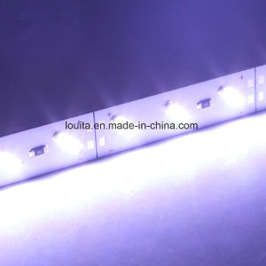 7020 SMD DC12V Aluminum White LED Rigid Bar pictures & photos