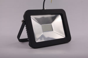 LED Outside Flood Lights Best Outdoor Flood Lights LED (SLFAP5 SMD 30W) pictures & photos