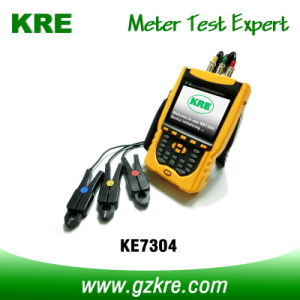 Three Phase Electric Meter Calibrator pictures & photos