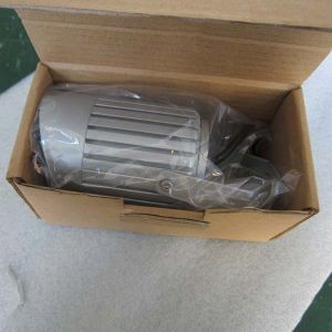 IP65 Waterproof LED Outdoor Spot Light (SLS-22A) pictures & photos