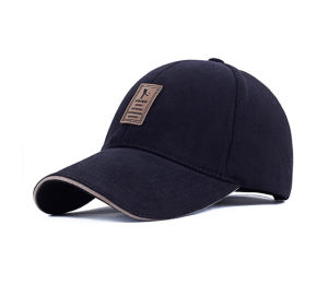 Snapback Outdoor Simple Solid Hats pictures & photos