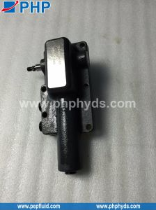 Eaton Replacement of Hydraulic Pump Parts pictures & photos