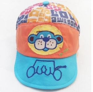 Baby Hat in Cartoon Style pictures & photos