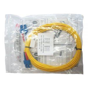 Flora Lj-320p Printer Fibre-Optical Date Cable pictures & photos